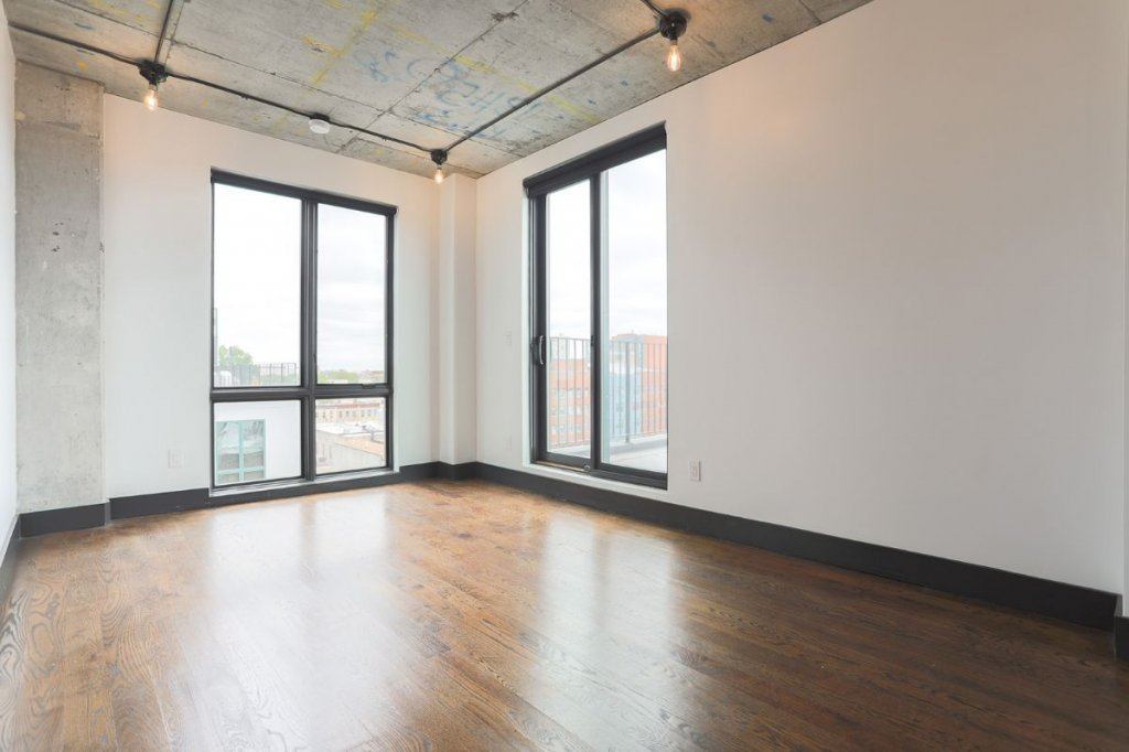 property_image - Apartment for rent in Brooklyn, NY